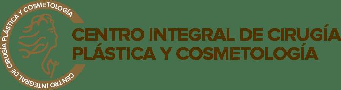 Centro Integral de Cirugía Plástica y Cosmetología